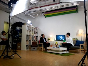 Interview – 創業有出頭 Youth Business Hong Kong
