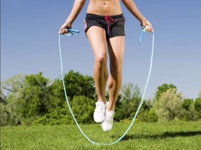 jumprope-workout
